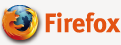 program-firefox.png